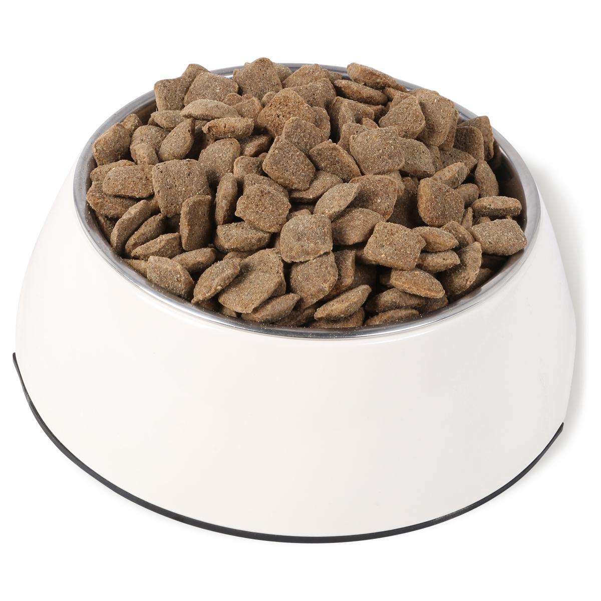 bosch hpc soft senior ziege kartoffel kaufen bei zooroyal. Black Bedroom Furniture Sets. Home Design Ideas