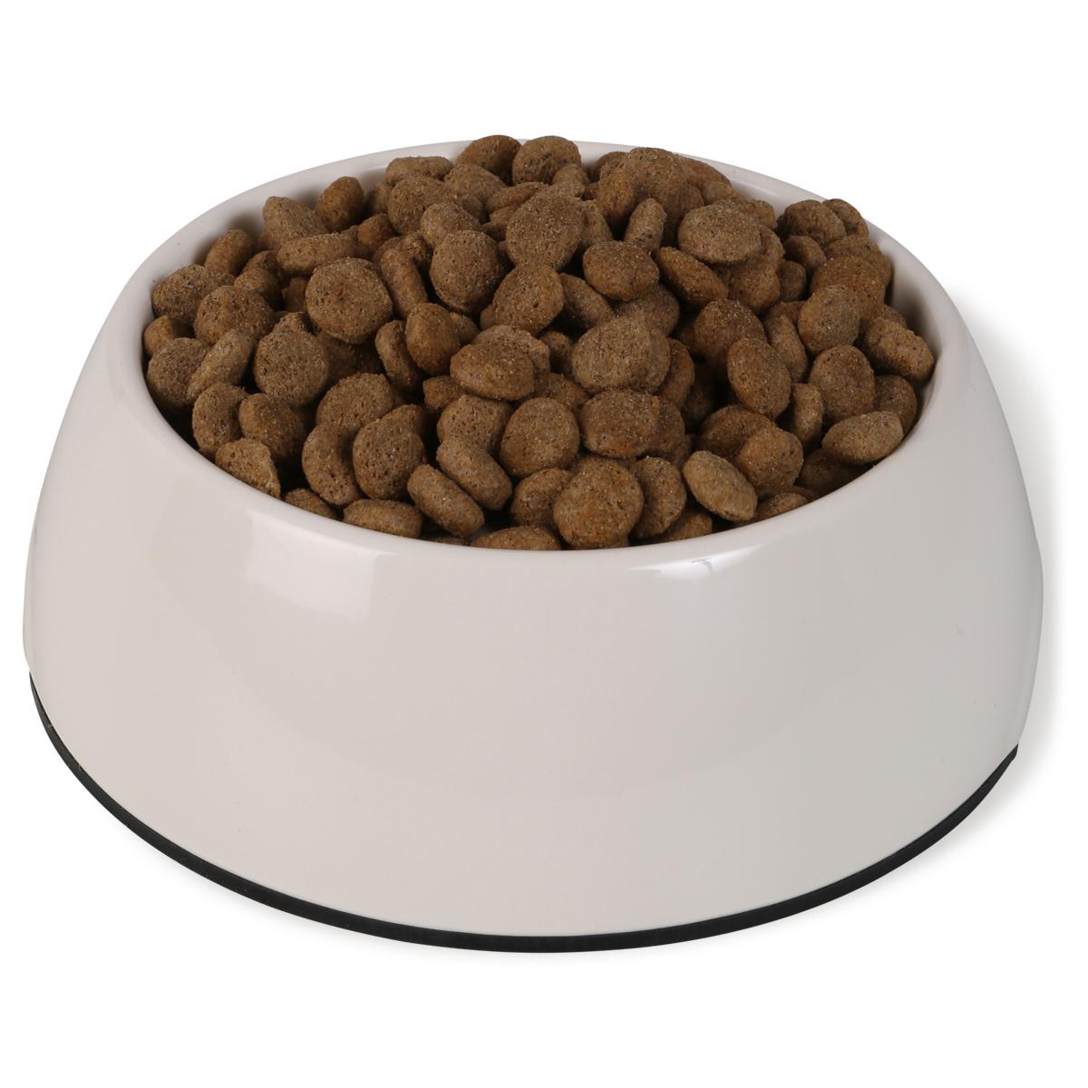 bosch hundefutter light g nstig kaufen bei zooroyal. Black Bedroom Furniture Sets. Home Design Ideas