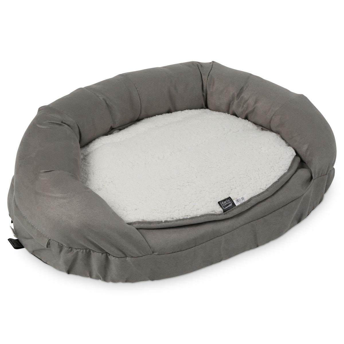 Karlie Ortho Dog Bed