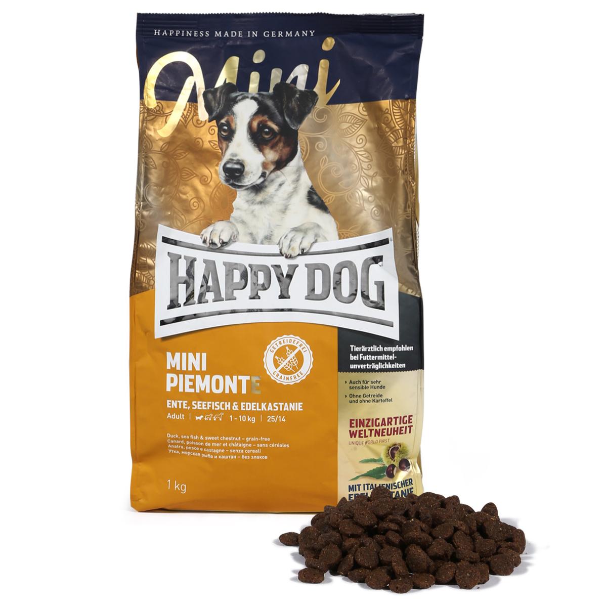 Happy Pet Products Sicherheitsgurt f/ür Hunde