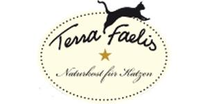 Logo Terra Faelis