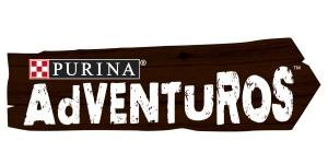 Logo AdVENTuROS