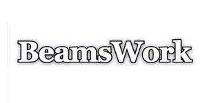 Logo Beamswork