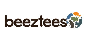 Logo Beeztees
