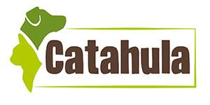 Logo Catahula