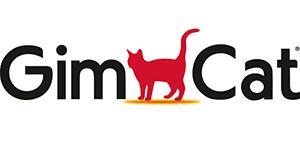 Logo Gimcat
