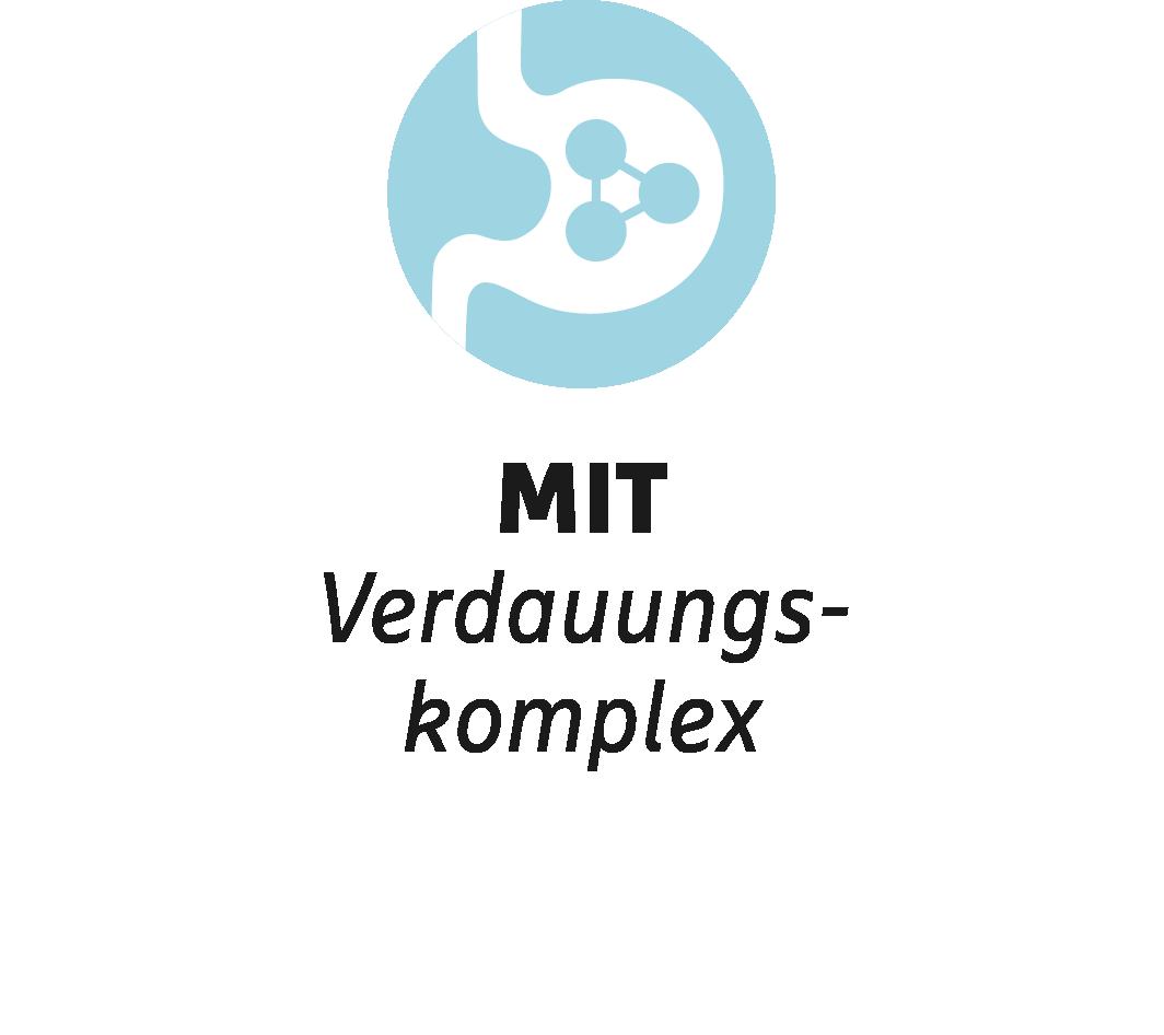 Icon-Mit-Verdauungskomplex.png