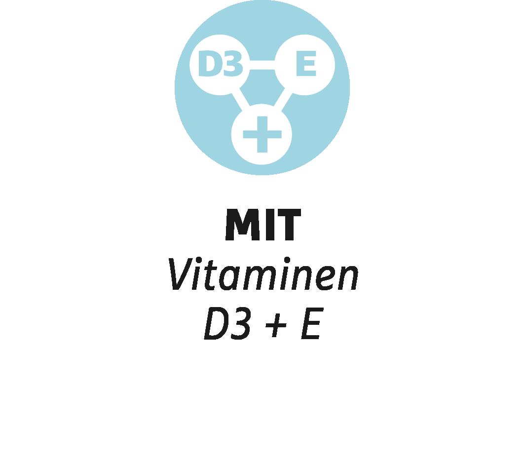 Icon-Mit-Vitamin-D3-und-E.png