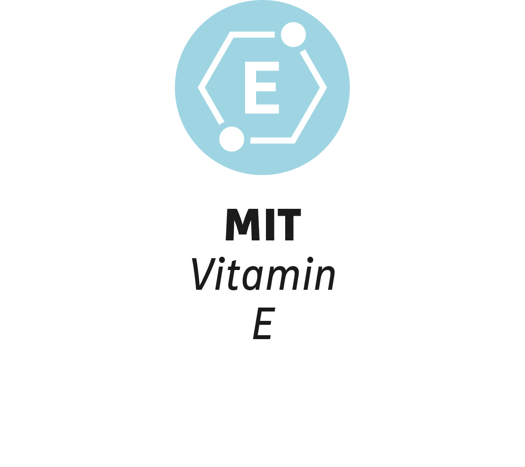 Icon-Mit-Vitamin-E.png