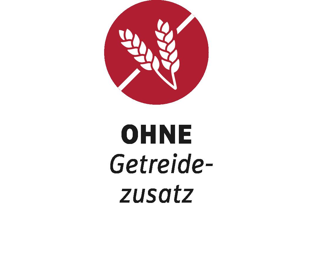 Icon-Ohne-Getreidezusatz.png