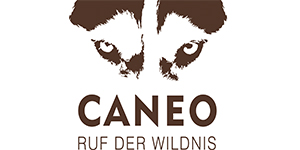 Caneo