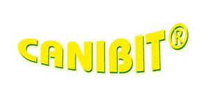 Logo Canibit