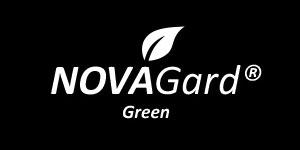 NOVAGard Green