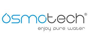Logo Osmotech