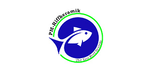 Logo PM Riffkeramik