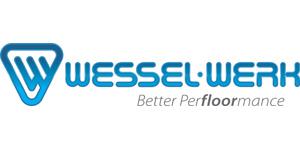 Wessel-Werk