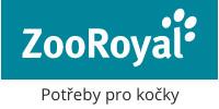 Original ZooRoyal
