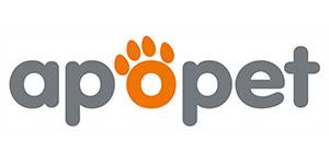 Logo apopet