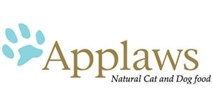 Applaws Katzensnacks