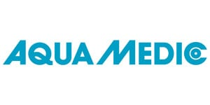 Logo Aqua Medic
