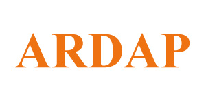 Logo ardap