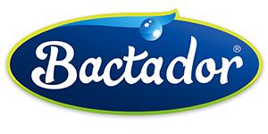Logo Bactador
