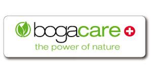 Logo Bogar