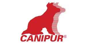 Logo Canipur