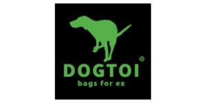 Logo DOGTOI
