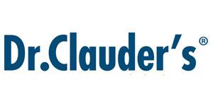Logo Dr. Clauders