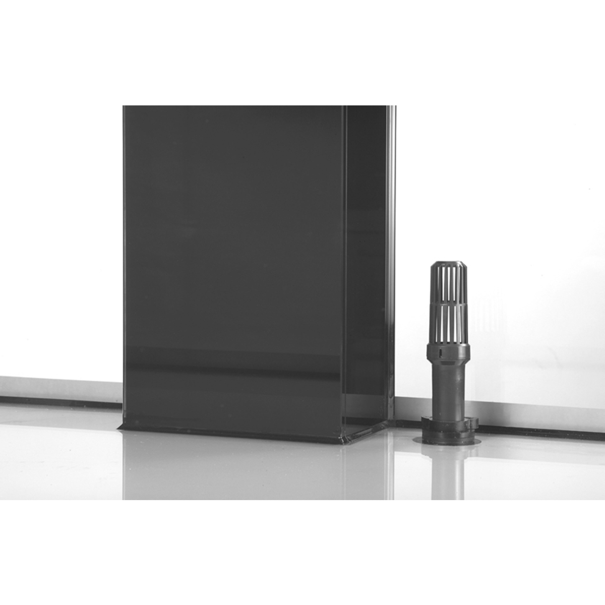eheim incpiria 600 mit led beleuchtung kaufen bei zooroyal. Black Bedroom Furniture Sets. Home Design Ideas
