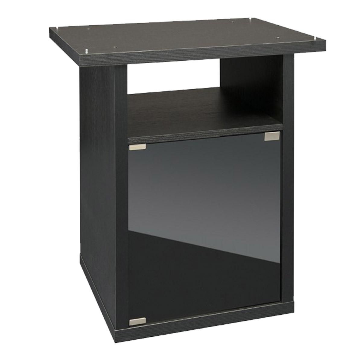 Exo Terra Terrarien Unterschrank Cabinet kaufen bei ZooRoyal