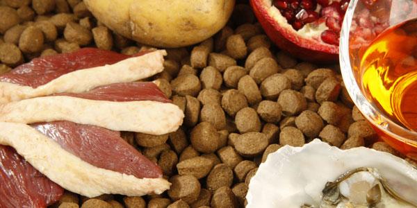 granatapet-hund-liebling-s-mahlzeit-trockenfutter-sensitive-ente-header