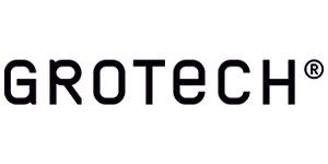 Logo GroTech