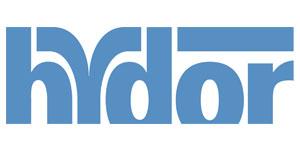 Logo Hydor