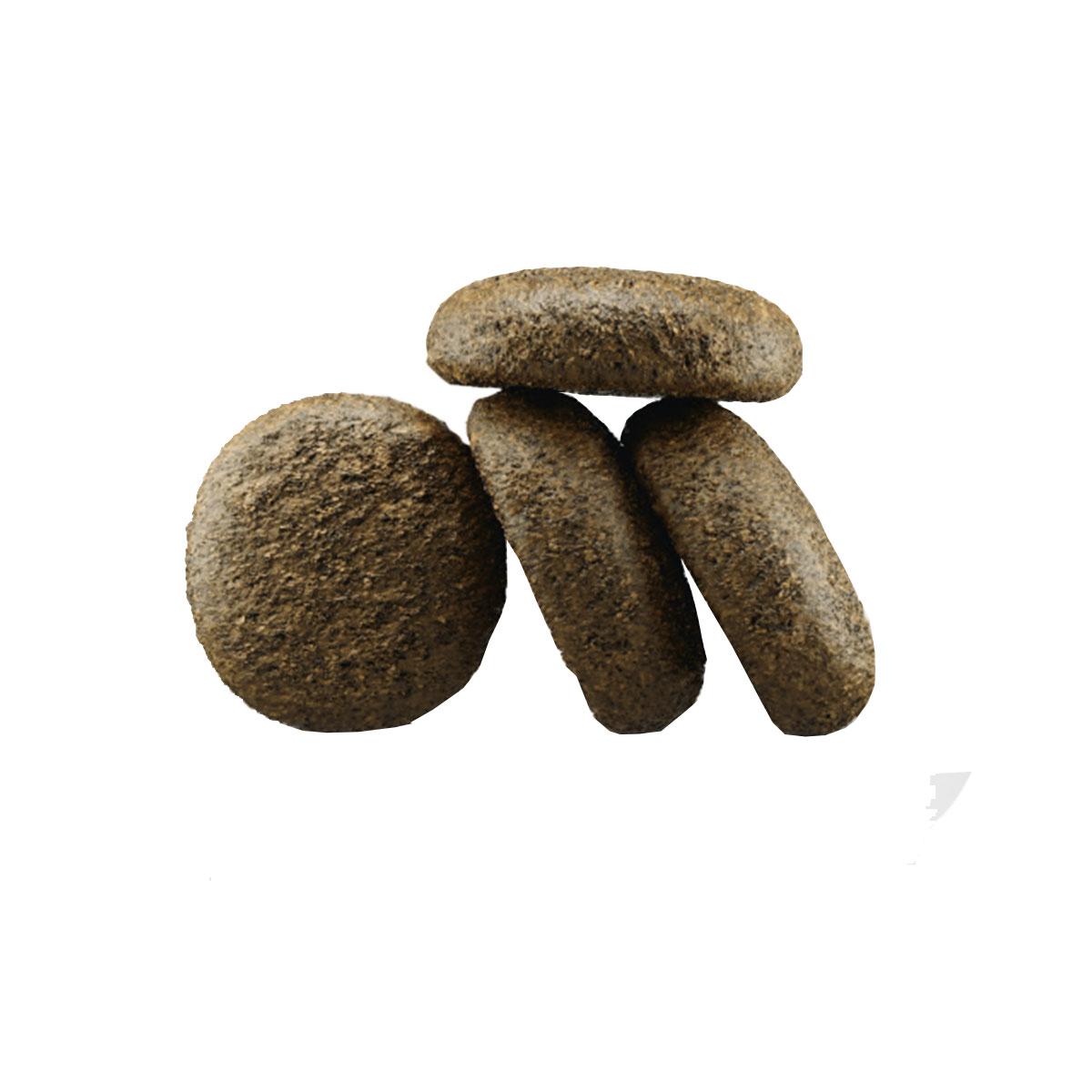 josera hundefutter lachs und kartoffel kaufen bei zooroyal. Black Bedroom Furniture Sets. Home Design Ideas