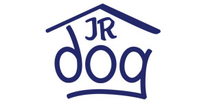 Logo JR Dog