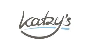 Logo Katzy's