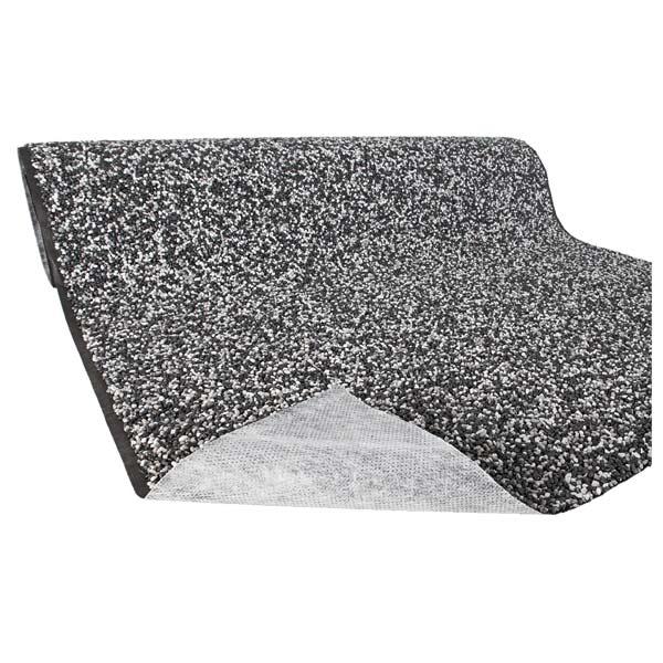 teichfolie professionelle teichfolien kaufen bei zooroyal. Black Bedroom Furniture Sets. Home Design Ideas