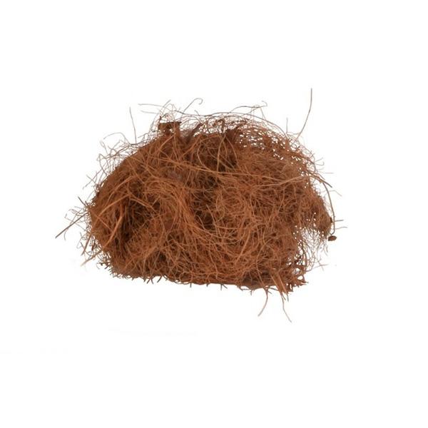 Trixie kokosfasern nistmaterial g nistkasten