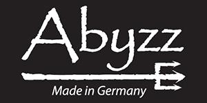 Logo Abyzz