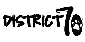 District70