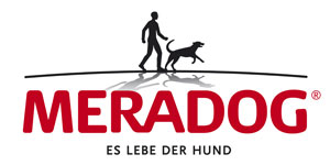 Logo Mera Dog