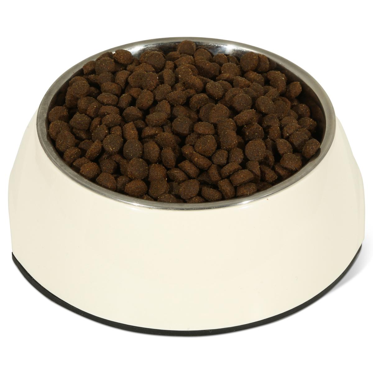 n d hundefutter huhn granatapfel mini medium puppy getreidefrei. Black Bedroom Furniture Sets. Home Design Ideas
