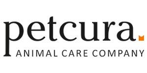 Logo Petcura