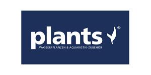 Logo Planet Plans