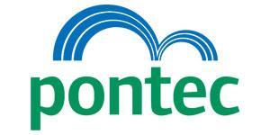 Logo Pontec