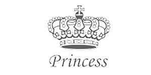 Logo My Princess