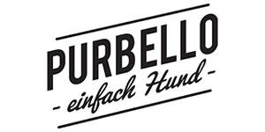 Logo PurBello
