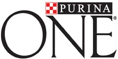 Logo Purina One